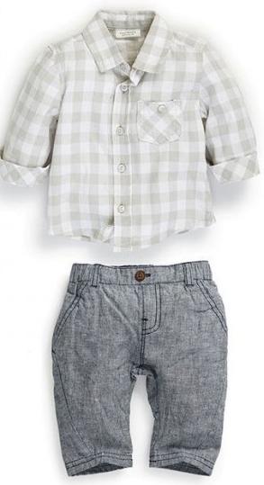ملابس اطفال 2