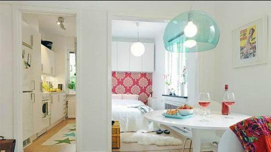 ديكورات نقاشة الغرف والمنزل