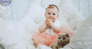 صور اطفال - 6