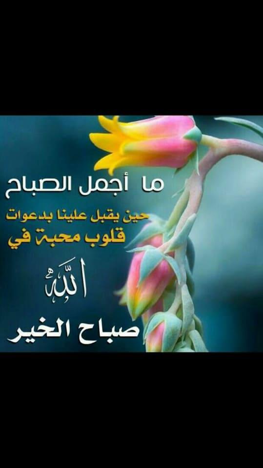 صور صباح الخير 2