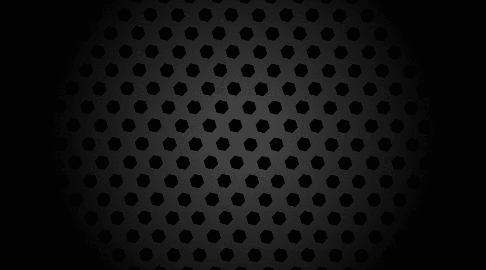 خلفيات سوداء للكمبيوتر