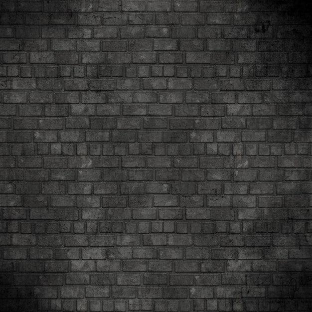 خلفيات سوداء hd