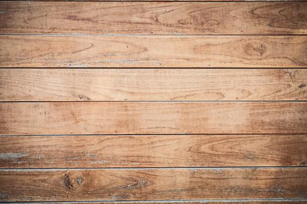 خلفية خشب