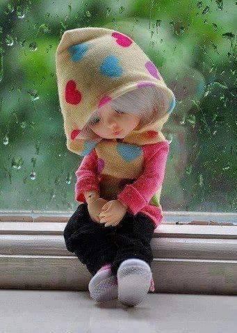 صورة بروفايل بنت صغيرة
