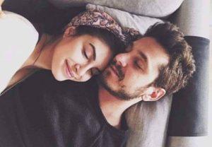 صور فيس بوك رومانسية