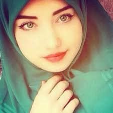 صور بنات محجبات، صور بنات محجبات2019