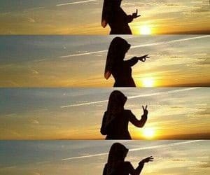 صور محجبات فيس بوك