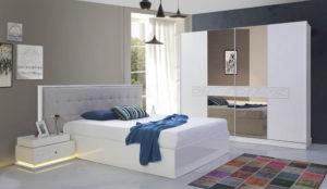 غرف نوم مودرن1 2