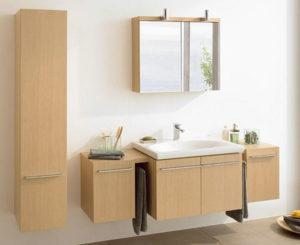 اطقم حمامات عصرية 7
