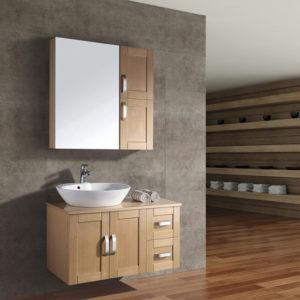 اطقم حمامات عصرية 8