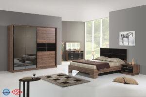 غرف نوم مودرن عصرية 2