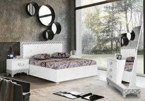 غرف نوم مودرن عصرية 4