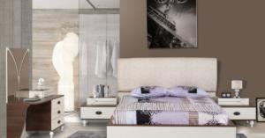 غرف نوم مودرن عصرية 7