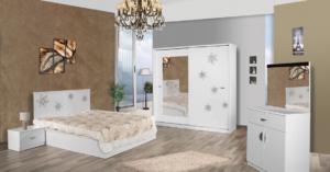 غرف نوم مودرن عصرية 10