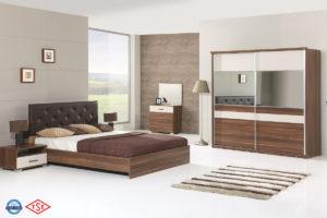 غرف نوم مودرن عصرية 11