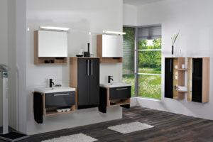 اطقم حمامات عصرية 13