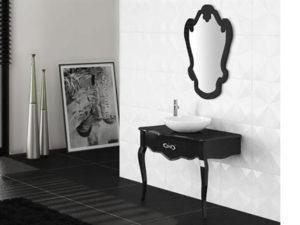 اطقم حمامات عصرية 5