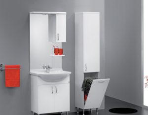 اطقم حمامات عصرية 10