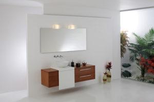 اطقم حمامات عصرية 16