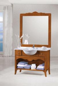 اطقم حمامات عصرية 15