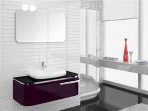 اطقم حمامات عصرية 18