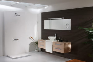 اطقم حمامات عصرية 19