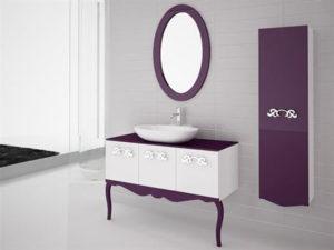 اطقم حمامات عصرية 22