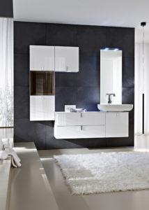 اطقم حمامات عصرية 24