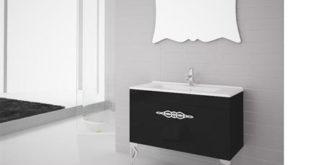 اطقم حمامات عصرية 26