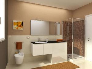 اطقم حمامات عصرية 27