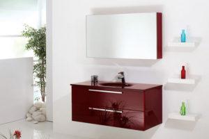 اطقم حمامات عصرية 29
