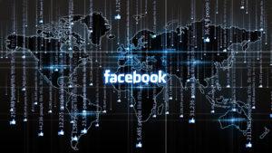 خلفيات فيس بوك 3