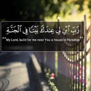 صور اسلامية 4