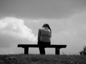 صور حزينة 20