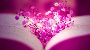 صور غلاف فيس بوك زهور