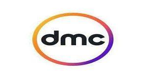 تردد قناة dmc للاطفال