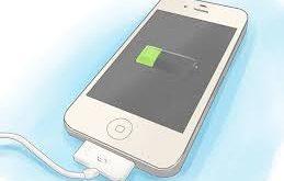 خدمة الاحتفاظ بالمكالمات الفائتة من فودافون2