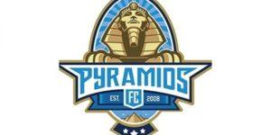 قناة بيراميدز الرياضية