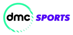تردد قناة dmc الرياضية