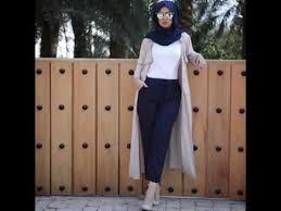 اطقم محجبات5