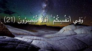 حالات ايات قرآنية14