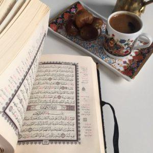 حالات ايات قرآنية9