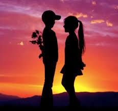 حالات واتس اب حب ورومانسية2