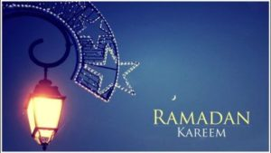حالات واتس اب رمضان 12
