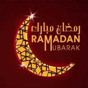 حالات واتس اب رمضان 7