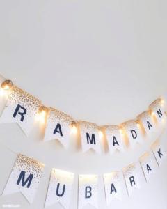 حالات واتس رمضان 10
