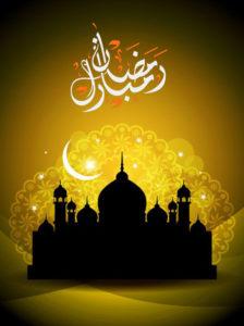 حالات واتس رمضان 2019 6