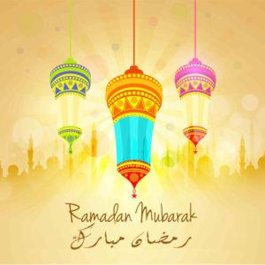 حالات واتس فوانيس رمضان11