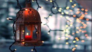 حالات واتس فوانيس رمضان4