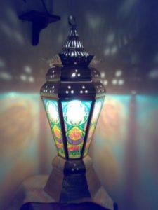 حالات واتس فوانيس رمضان7